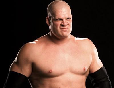 """FWA Show (Internet) 07/10/09 """"Enter Sandman"""" Kane"""